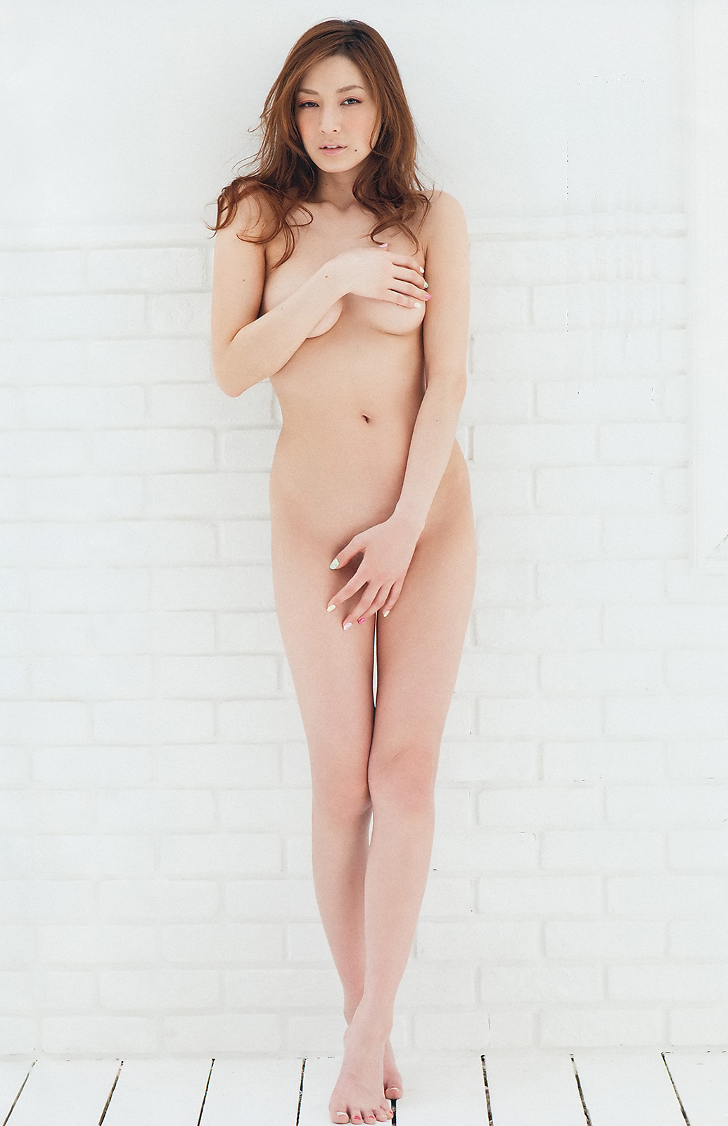 池田夏希83