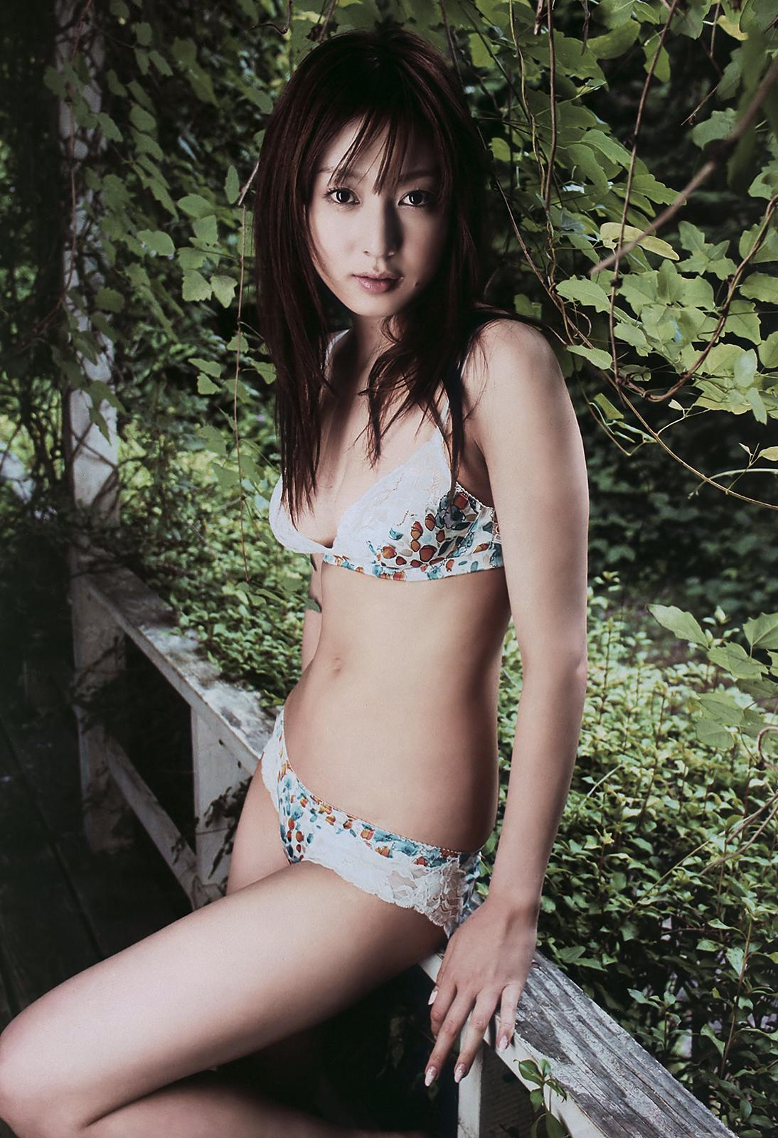 池田夏希84