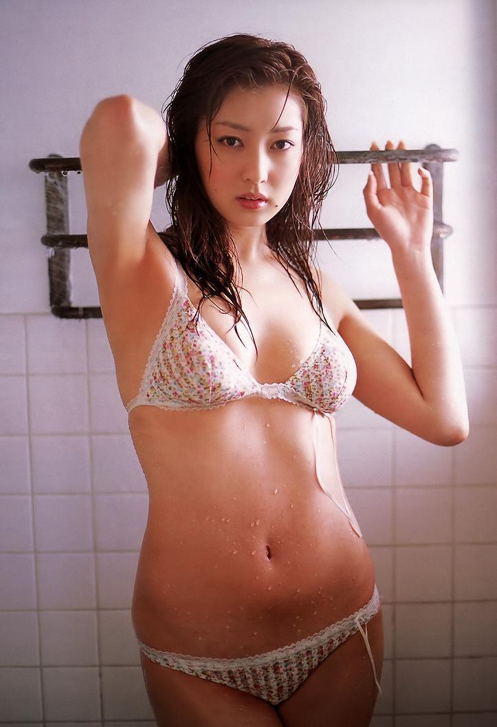 池田夏希92