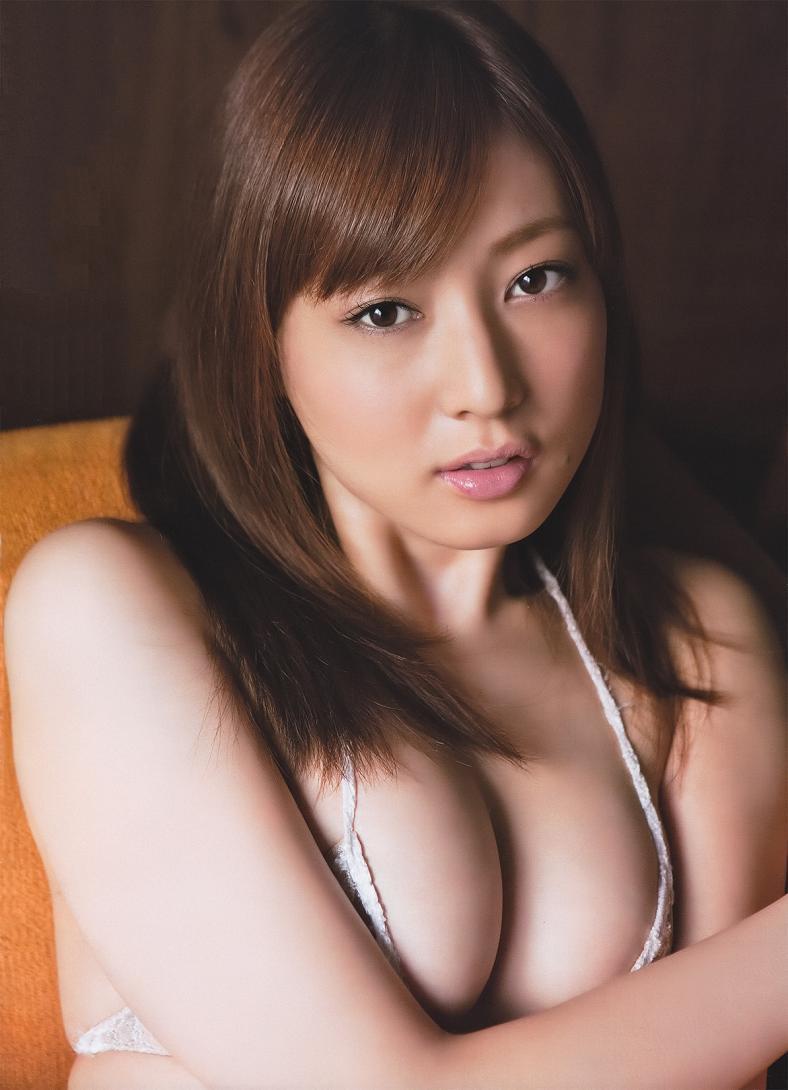 池田夏希105
