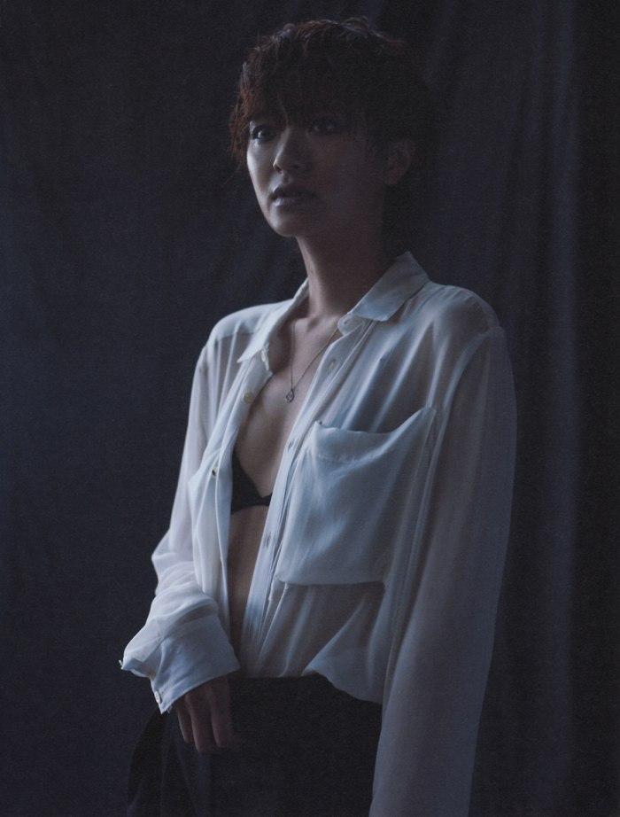 榮倉奈々8