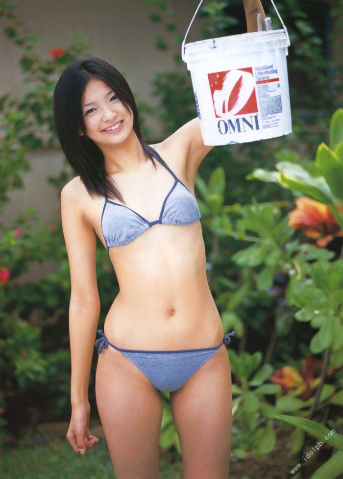 榮倉奈々30