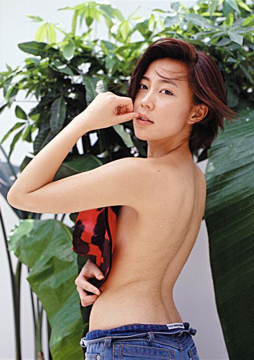 木村佳乃2