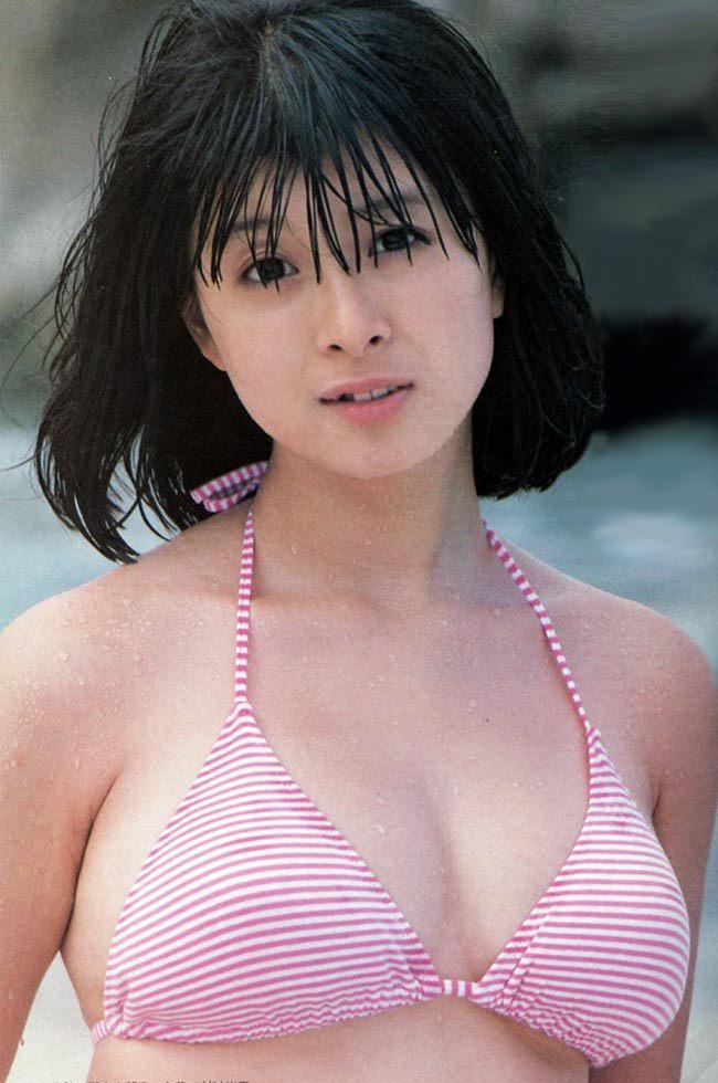 河合奈保子62