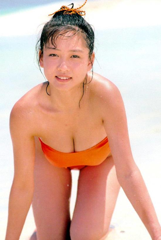 細川ふみえ21