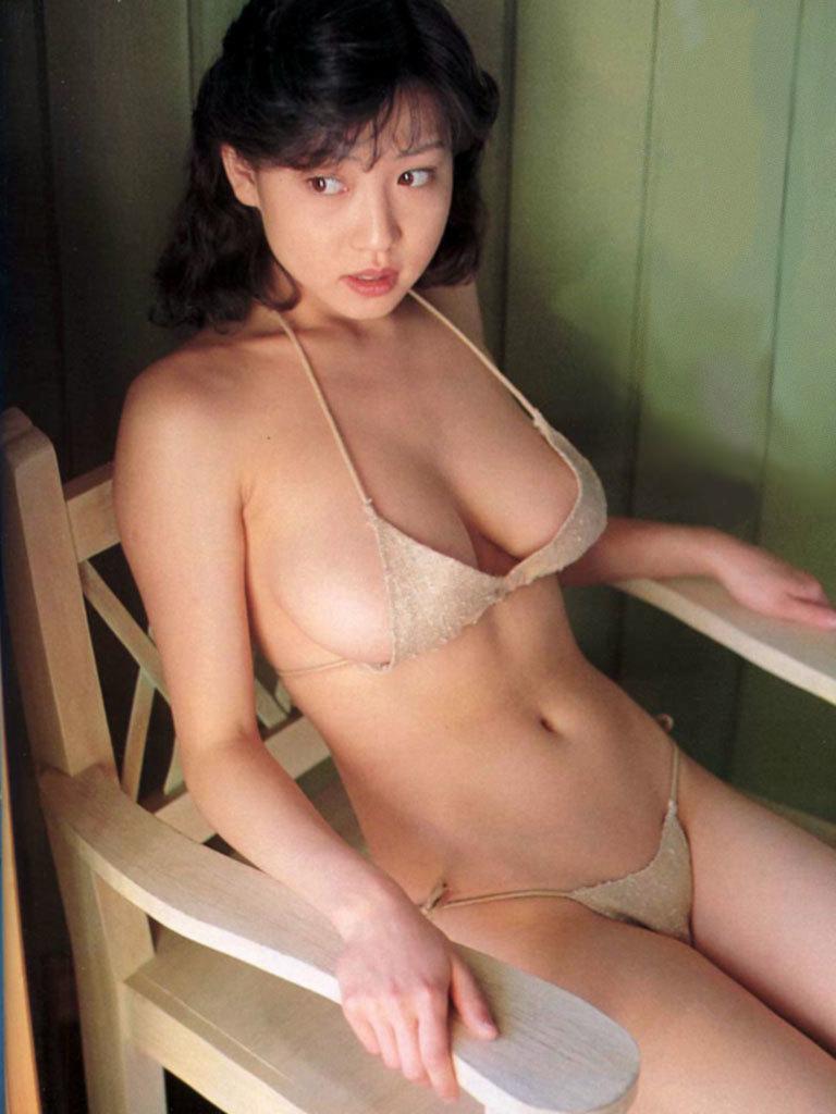 細川ふみえ39