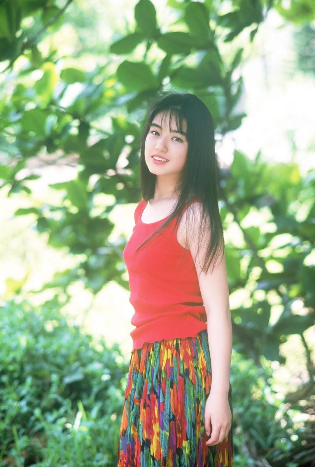 加藤紀子3