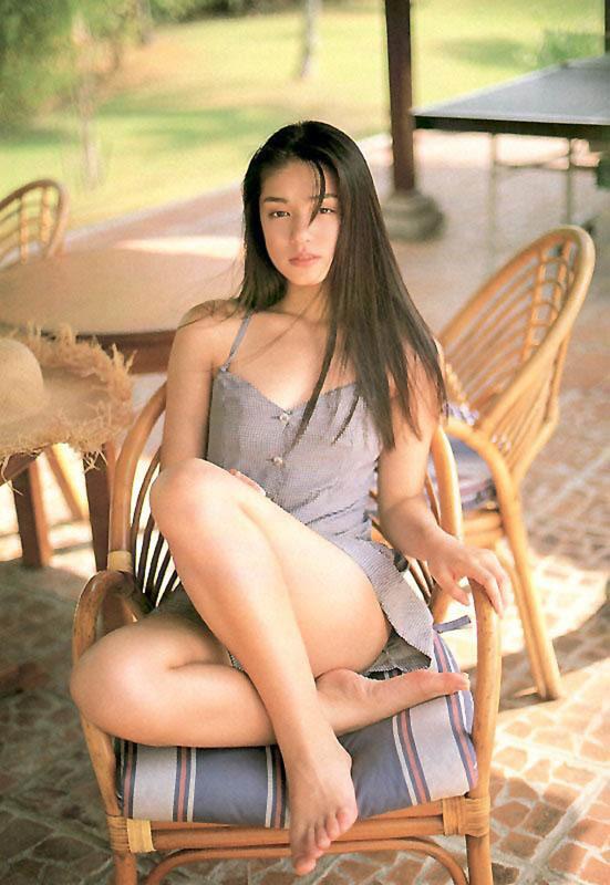 加藤紀子20