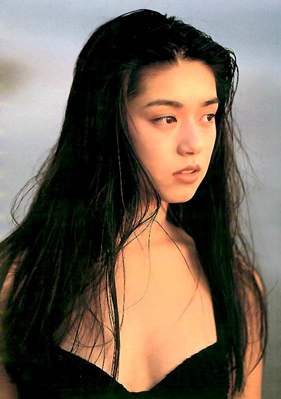 加藤紀子25