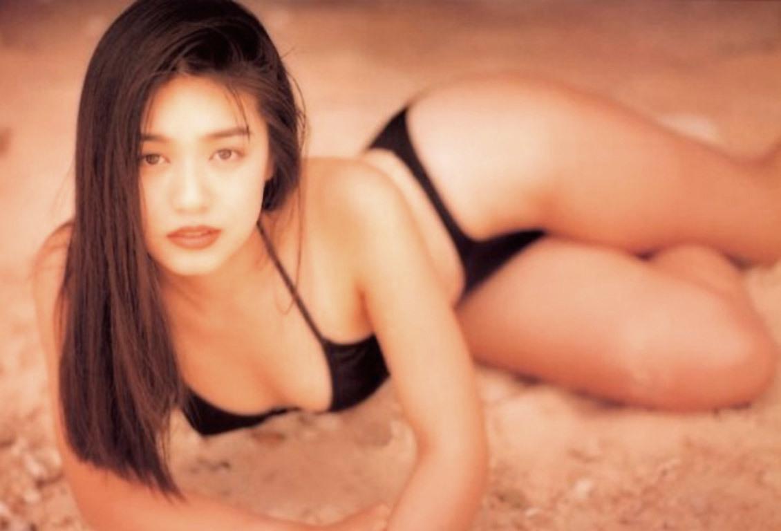 加藤紀子34