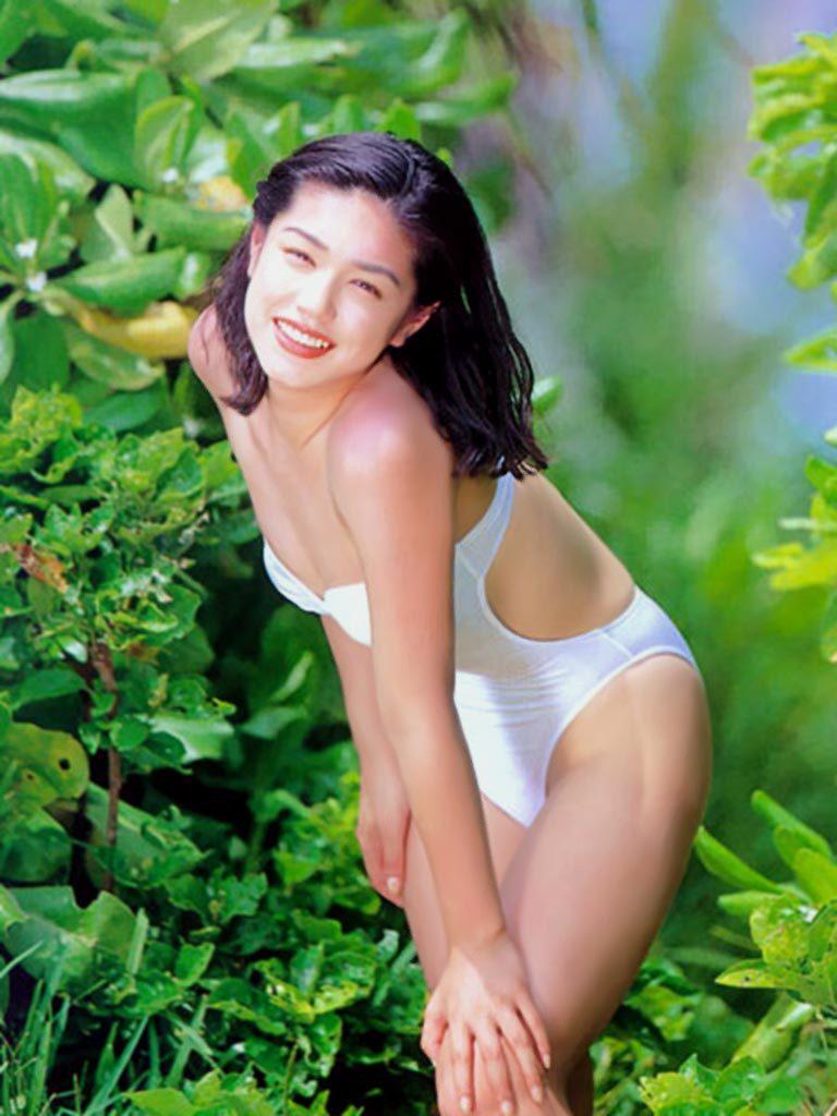 加藤紀子37