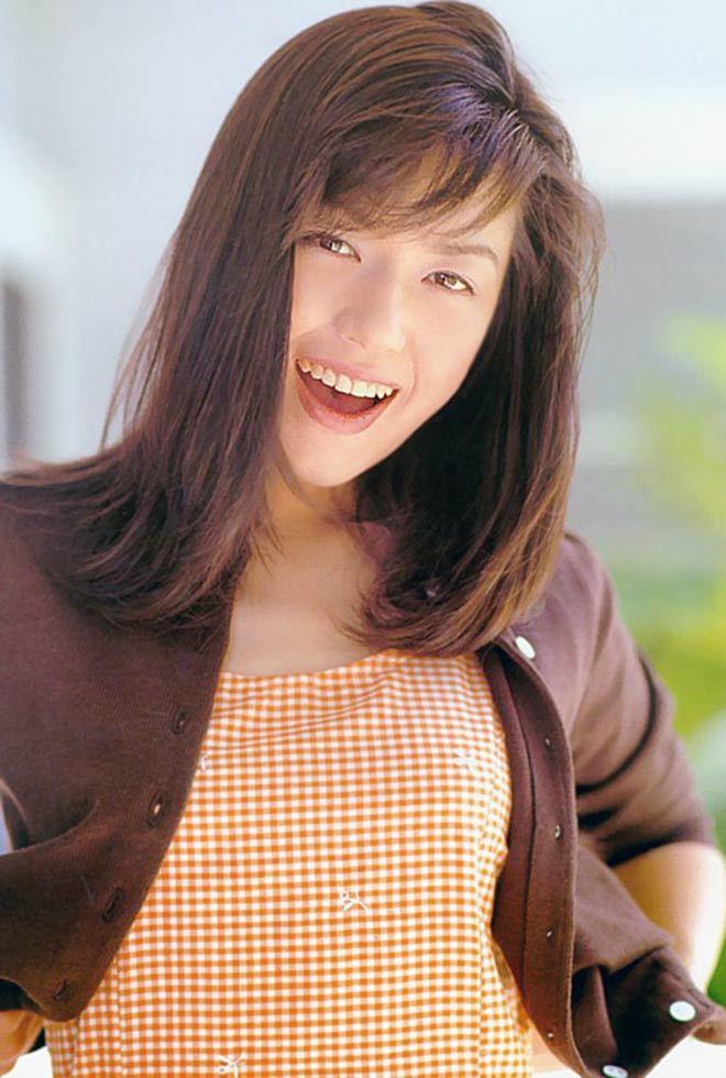 加藤紀子42