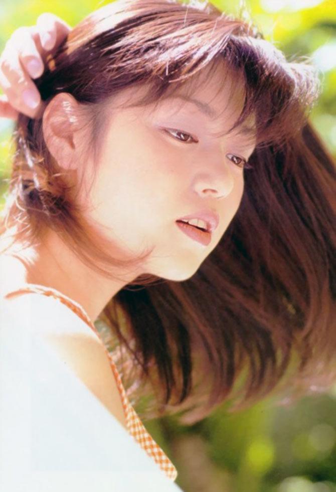 加藤紀子44