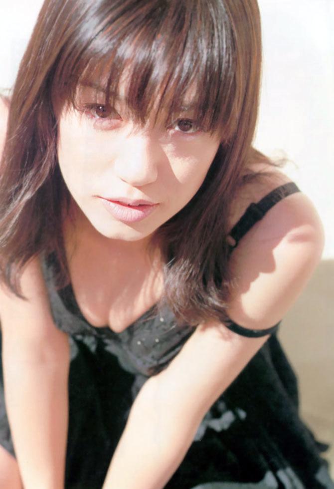 加藤紀子46