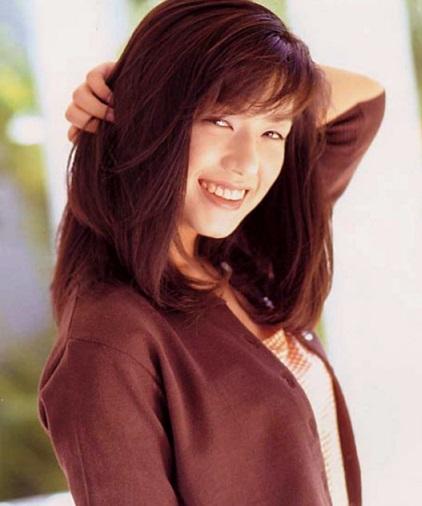 加藤紀子59