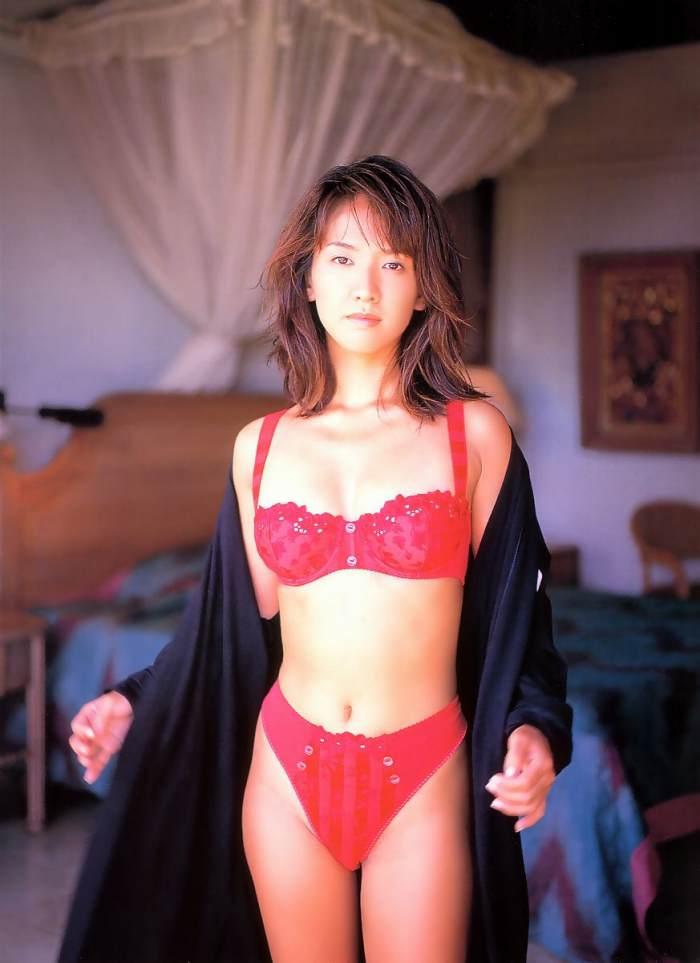 坂木優子5