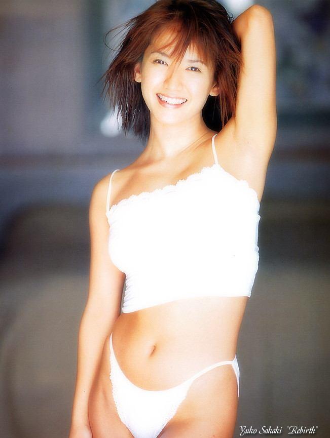坂木優子12