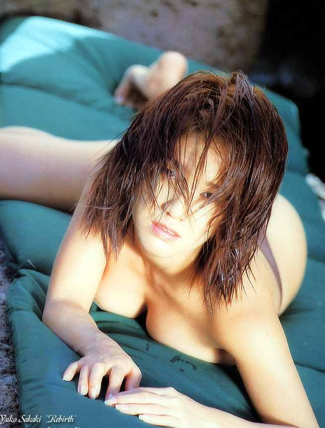 坂木優子16