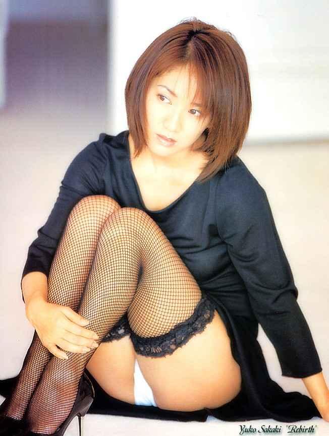 坂木優子19