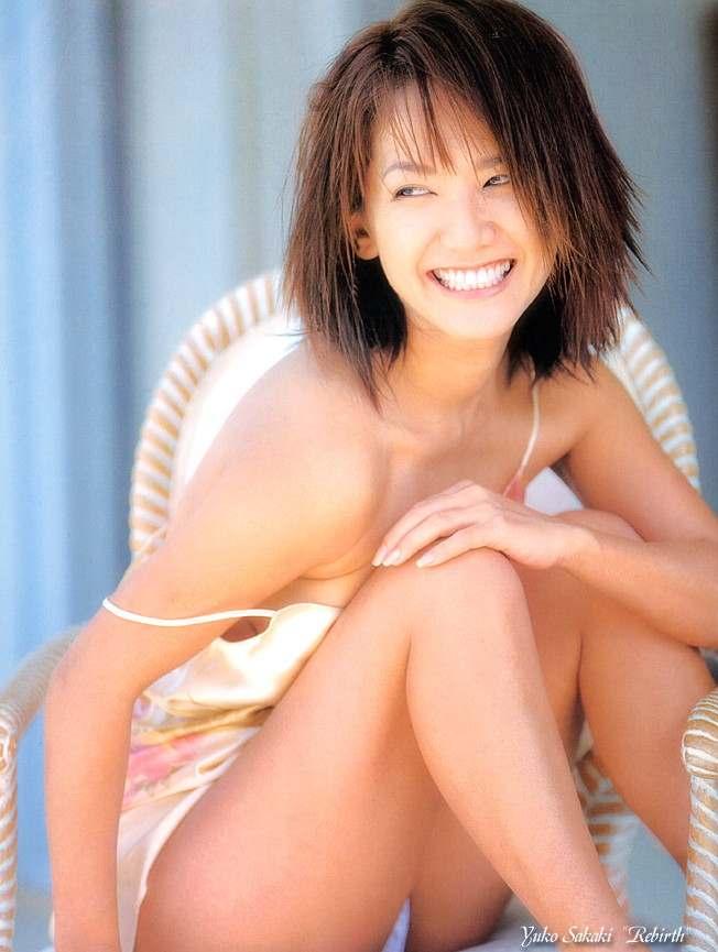坂木優子22