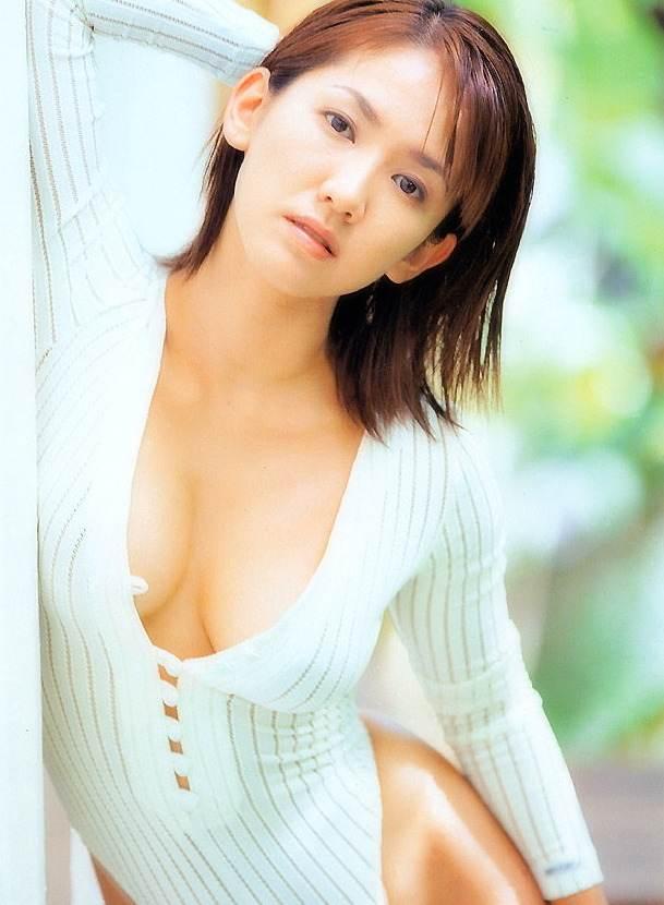 坂木優子27