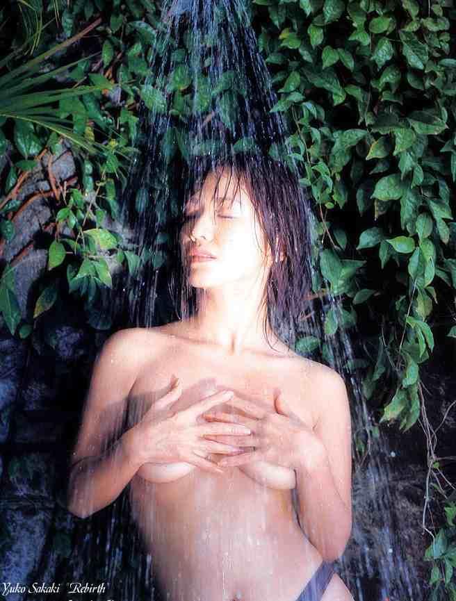 坂木優子28