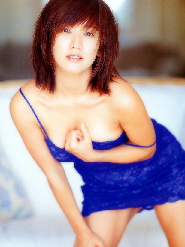 坂木優子31