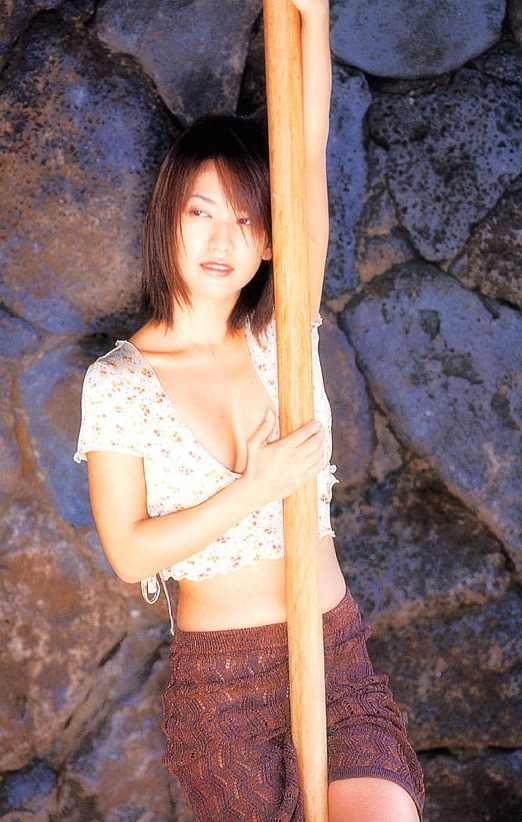 坂木優子32