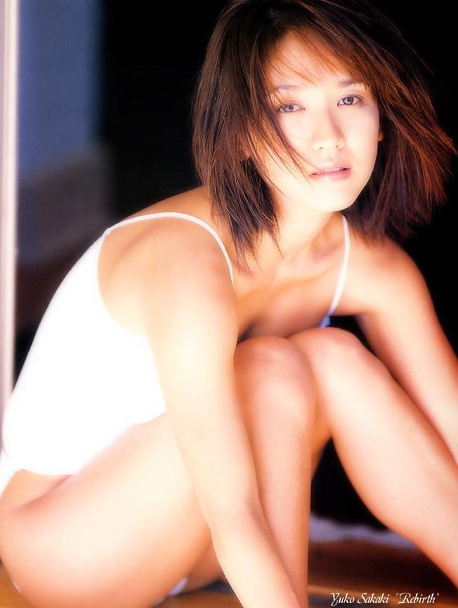 坂木優子34