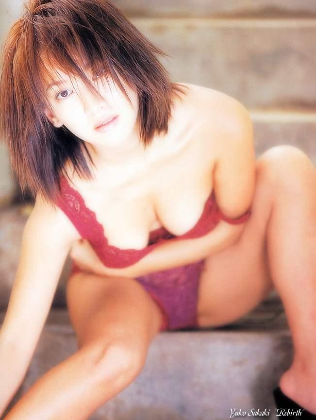 坂木優子36