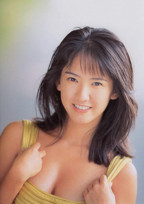 坂木優子38