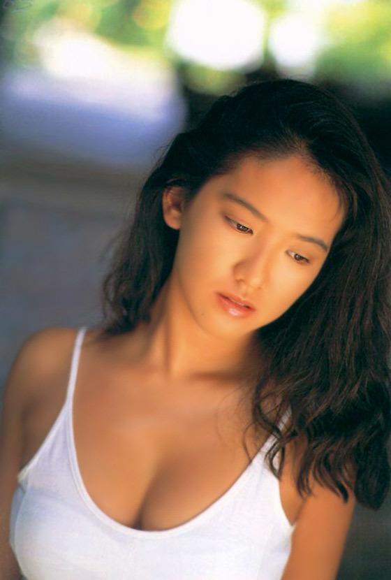 坂木優子42