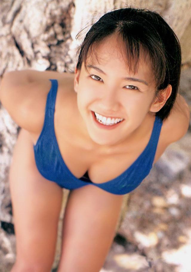 坂木優子46