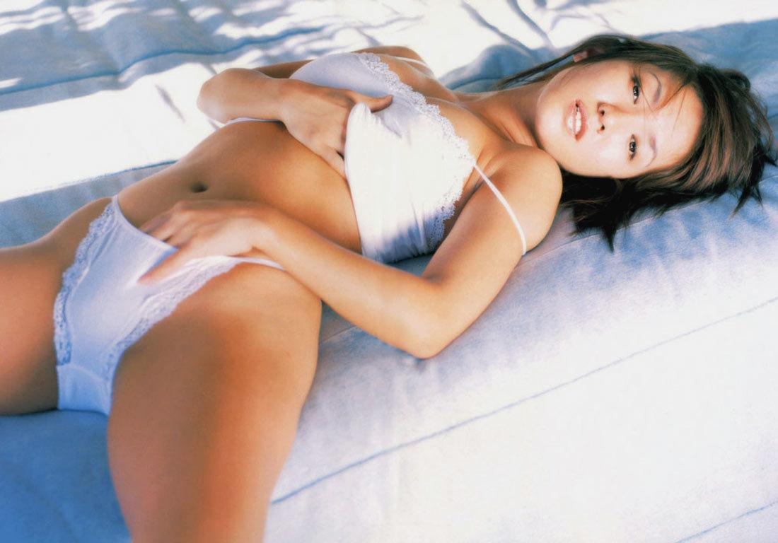 坂木優子52