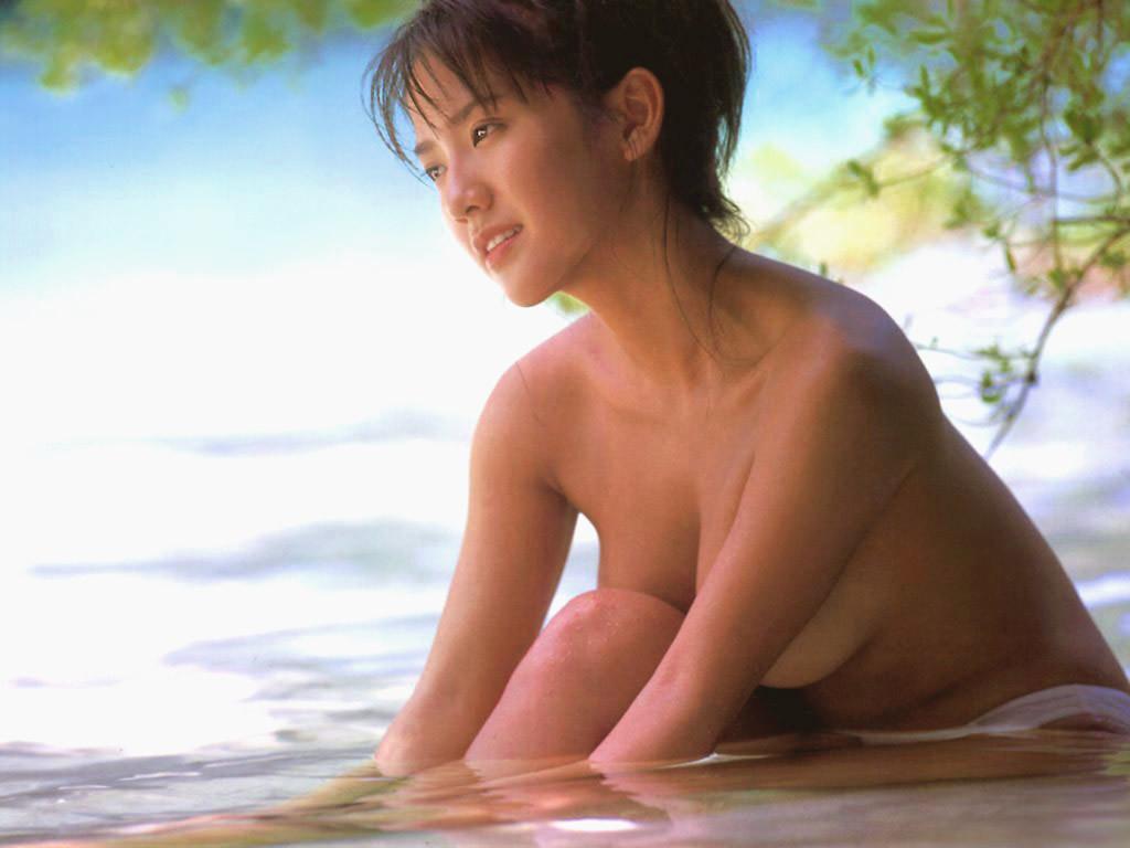 坂木優子53