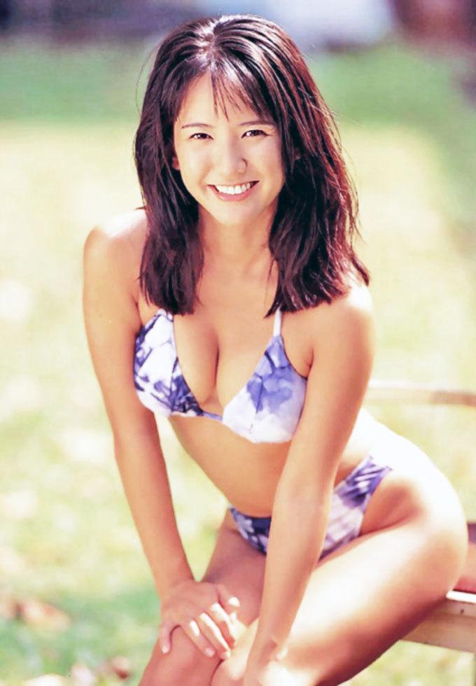 坂木優子55