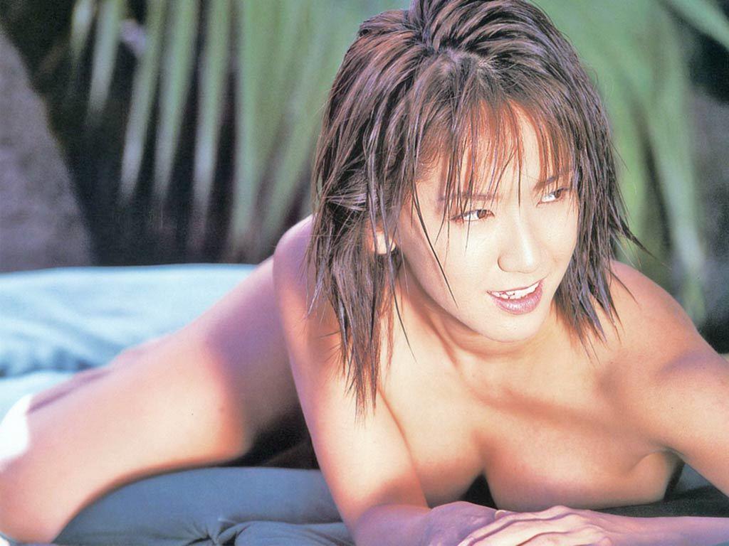 坂木優子56
