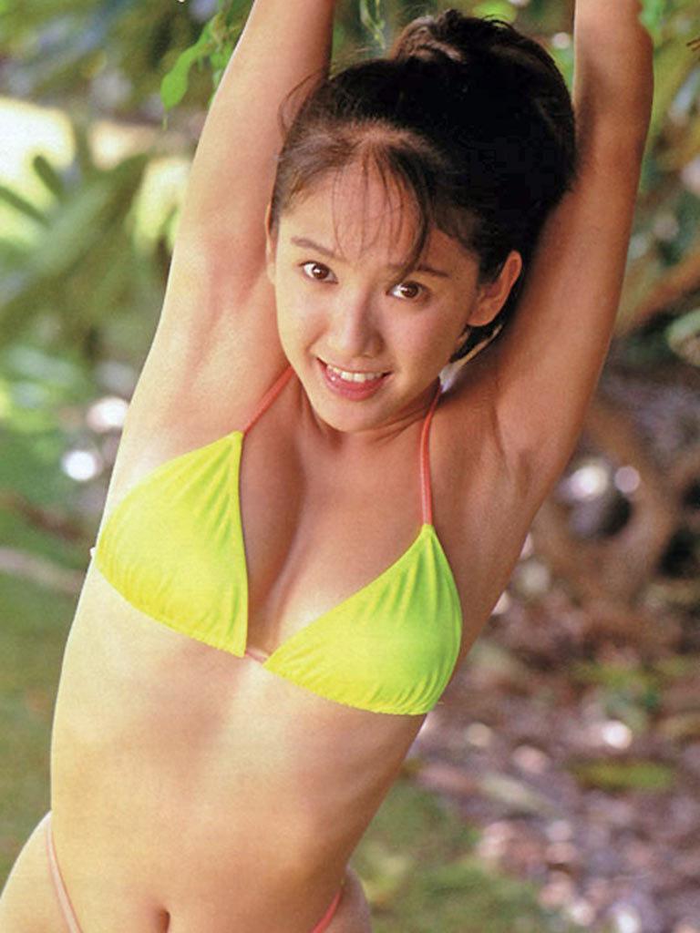坂木優子61