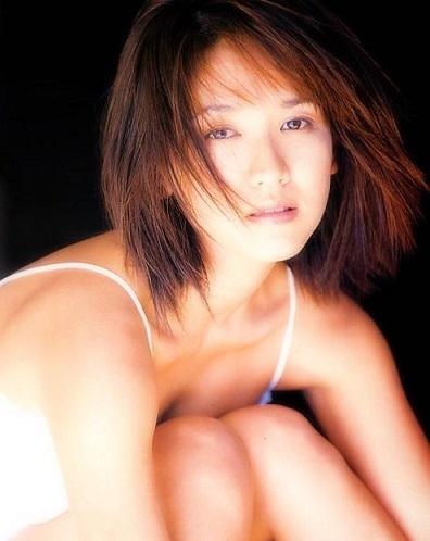 坂木優子69