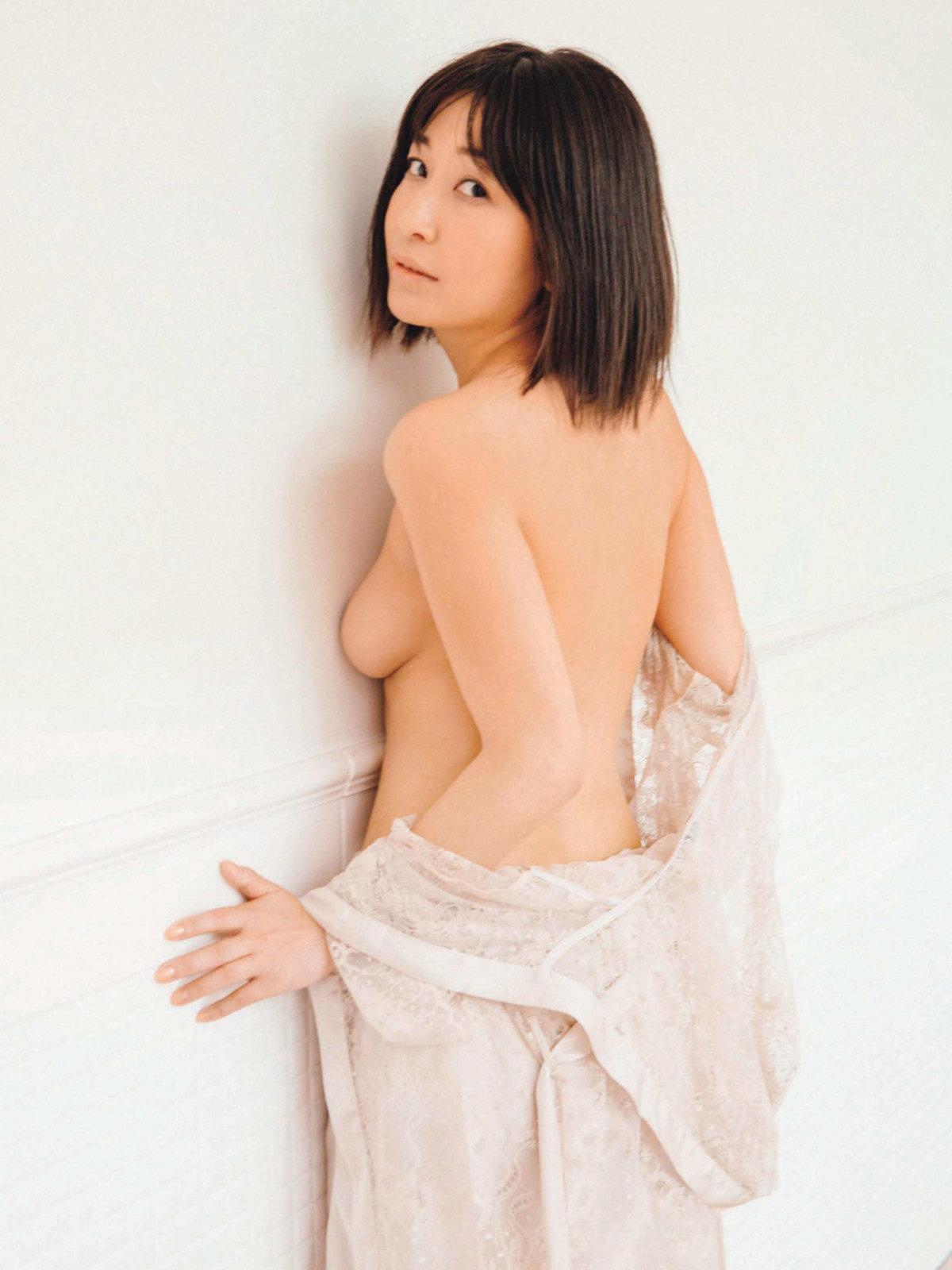 小野真弓10