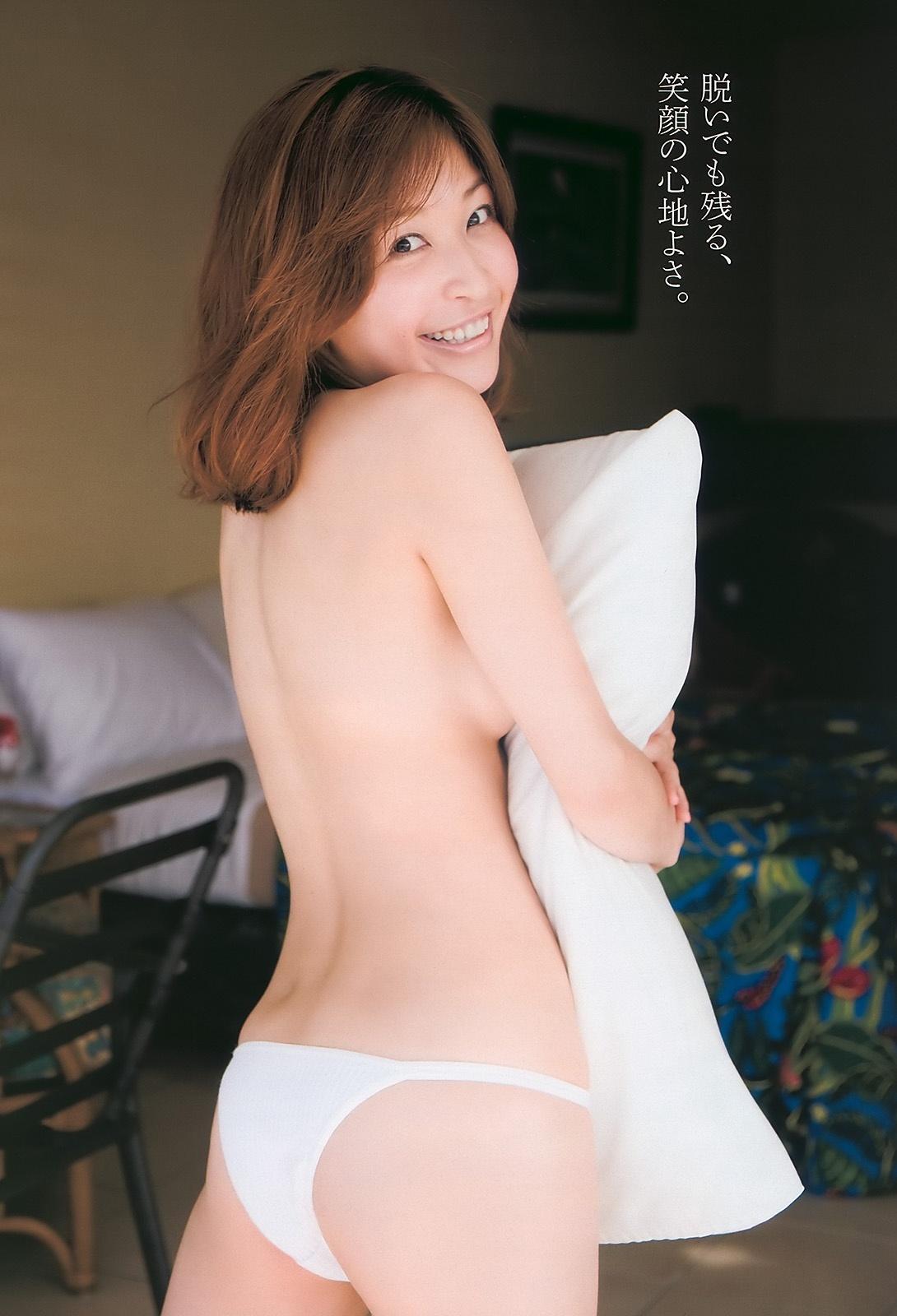 小野真弓20
