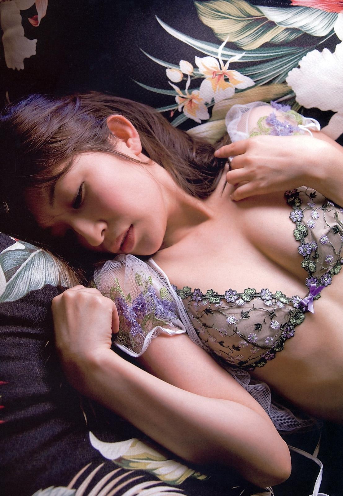 小野真弓55