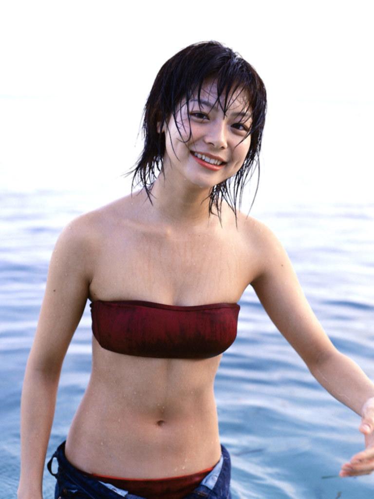 相武紗季23