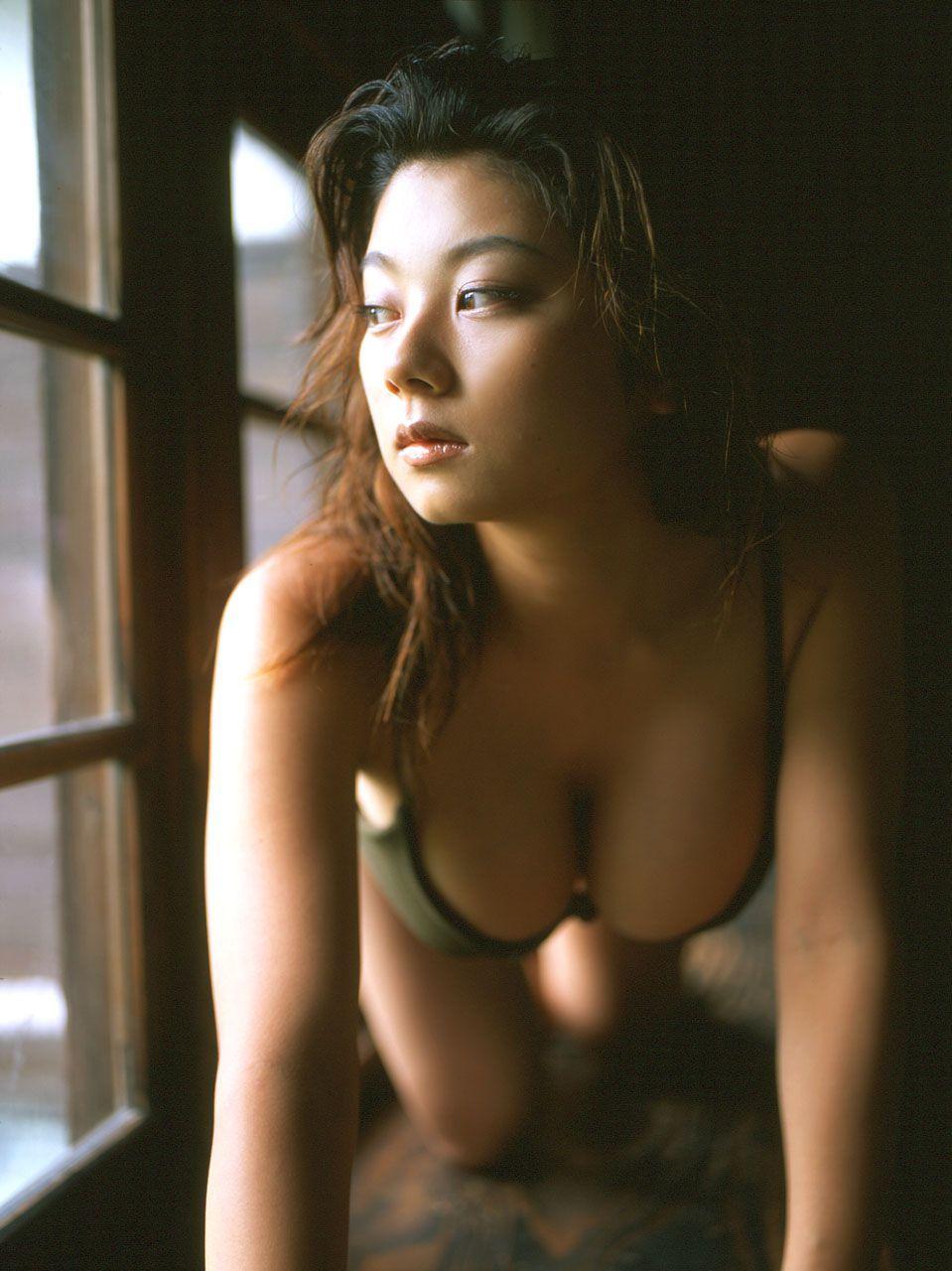 小池栄子4