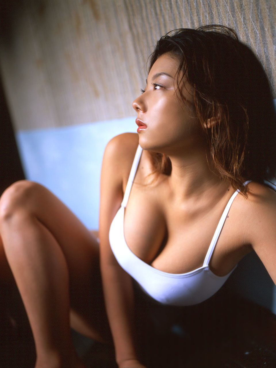 小池栄子12