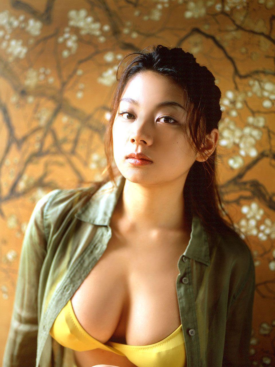 小池栄子13