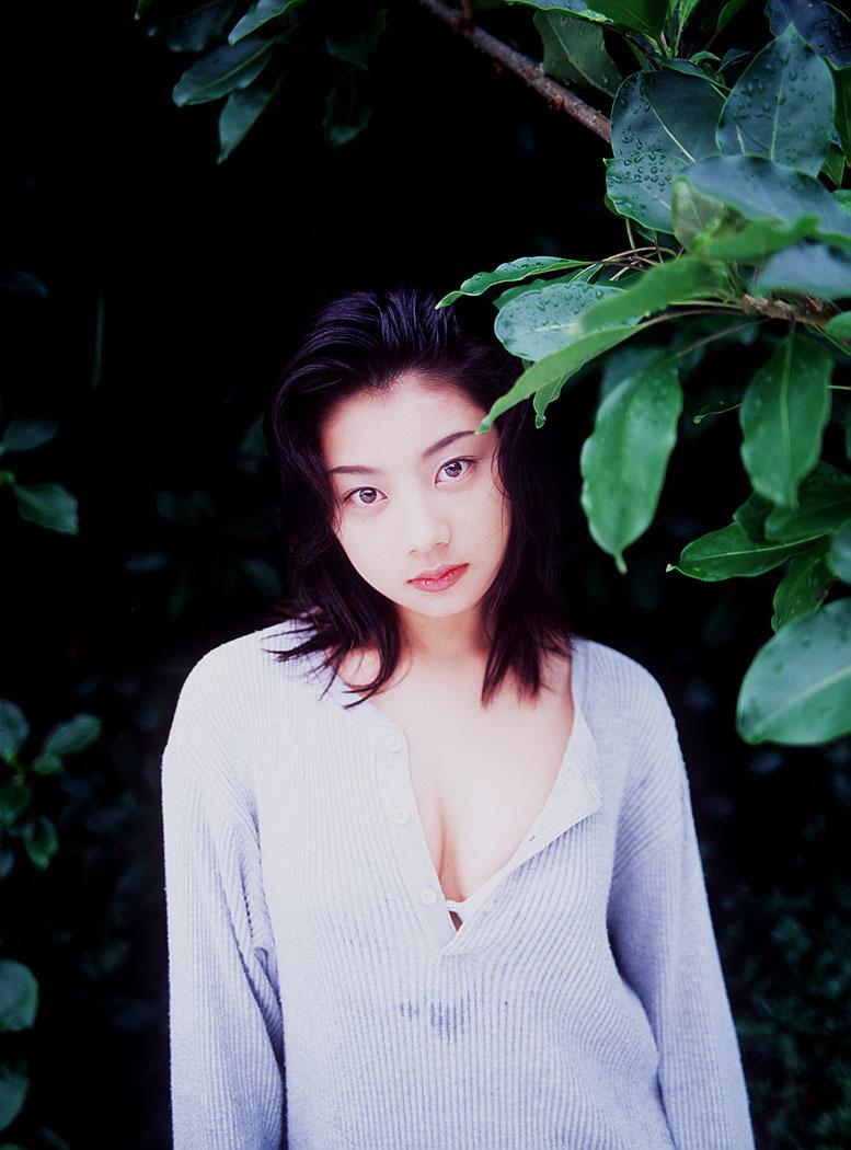 小池栄子20