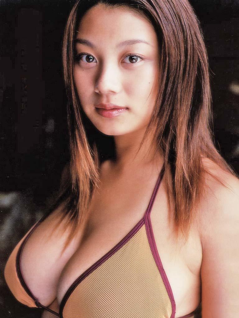 小池栄子62
