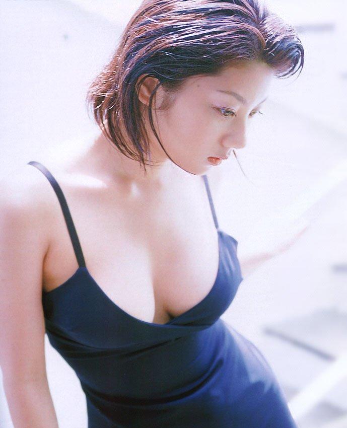 小池栄子94
