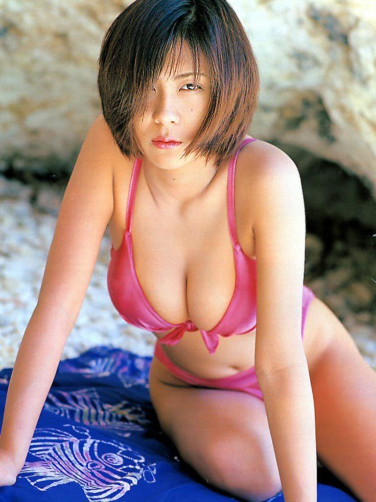黒田美礼38